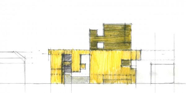 halm kaschnig wuehrer architekten. Black Bedroom Furniture Sets. Home Design Ideas